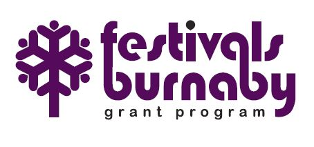 Festivals-Burnaby