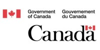logo-Government-of-Canada