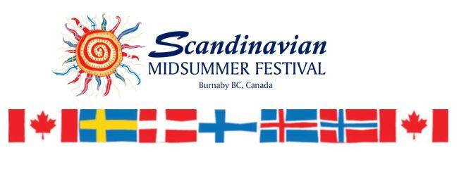 Scandinavian Centre and COVID-19